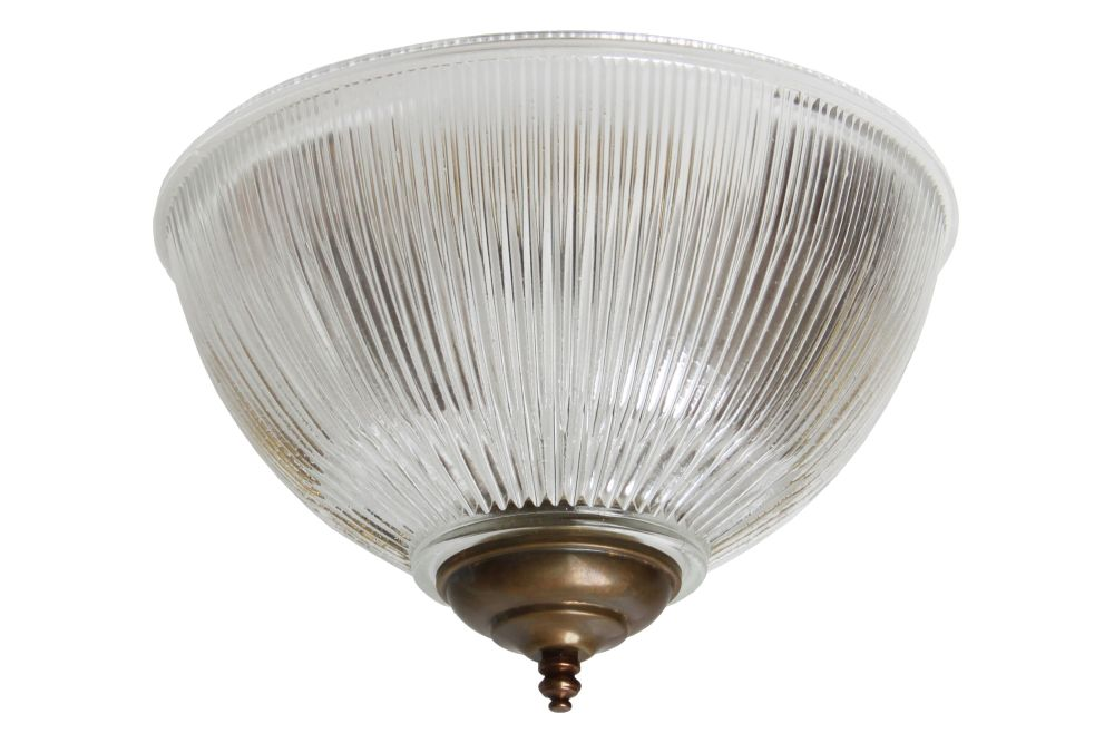 https://res.cloudinary.com/clippings/image/upload/t_big/dpr_auto,f_auto,w_auto/v1525690822/products/moroni-ceiling-light-mullan-mullan-lighting-clippings-10147601.jpg