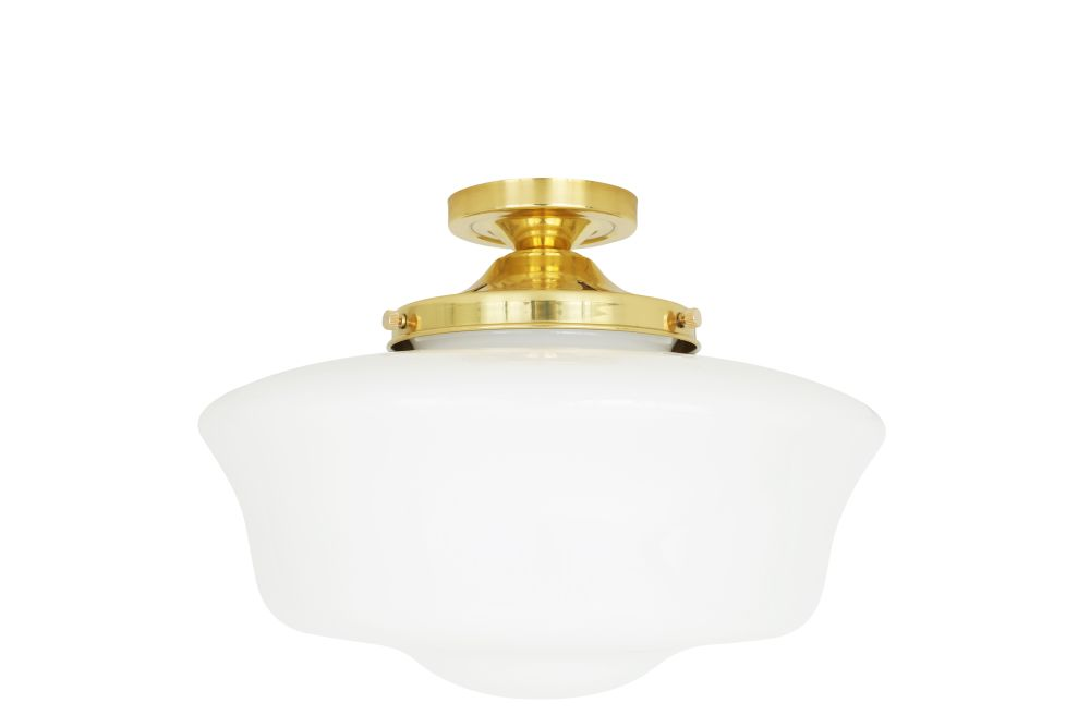 https://res.cloudinary.com/clippings/image/upload/t_big/dpr_auto,f_auto,w_auto/v1525691201/products/schoolhouse-ceiling-light-mullan-mullan-lighting-clippings-10147621.jpg