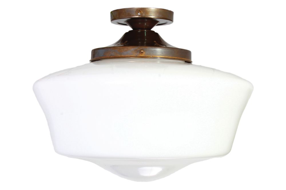 https://res.cloudinary.com/clippings/image/upload/t_big/dpr_auto,f_auto,w_auto/v1525691252/products/schoolhouse-ceiling-light-mullan-mullan-lighting-clippings-10147641.jpg