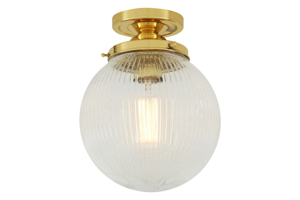 https://res.cloudinary.com/clippings/image/upload/t_big/dpr_auto,f_auto,w_auto/v1525691966/products/stanley-ceiling-light-mullan-mullan-lighting-clippings-10147721.jpg
