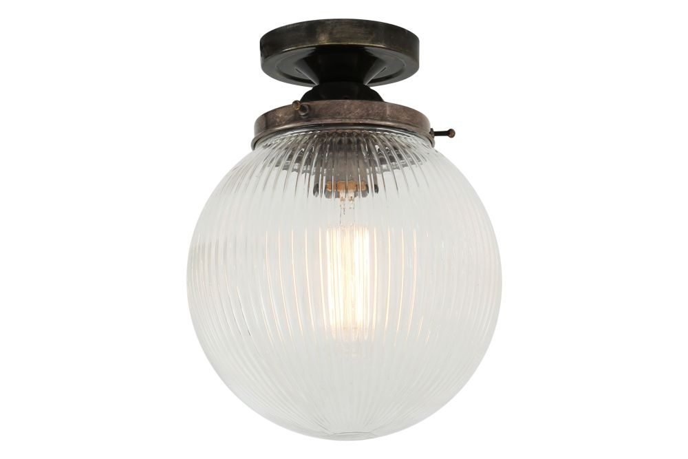 https://res.cloudinary.com/clippings/image/upload/t_big/dpr_auto,f_auto,w_auto/v1525691974/products/stanley-ceiling-light-mullan-mullan-lighting-clippings-10147741.jpg