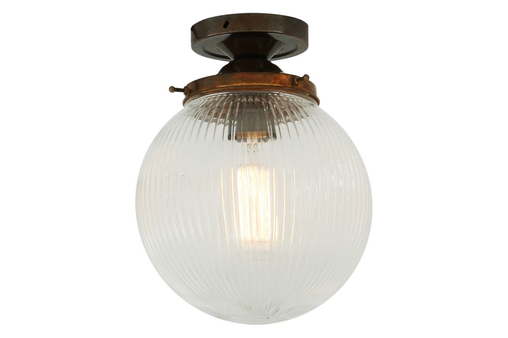 https://res.cloudinary.com/clippings/image/upload/t_big/dpr_auto,f_auto,w_auto/v1525691977/products/stanley-ceiling-light-mullan-mullan-lighting-clippings-10147751.jpg