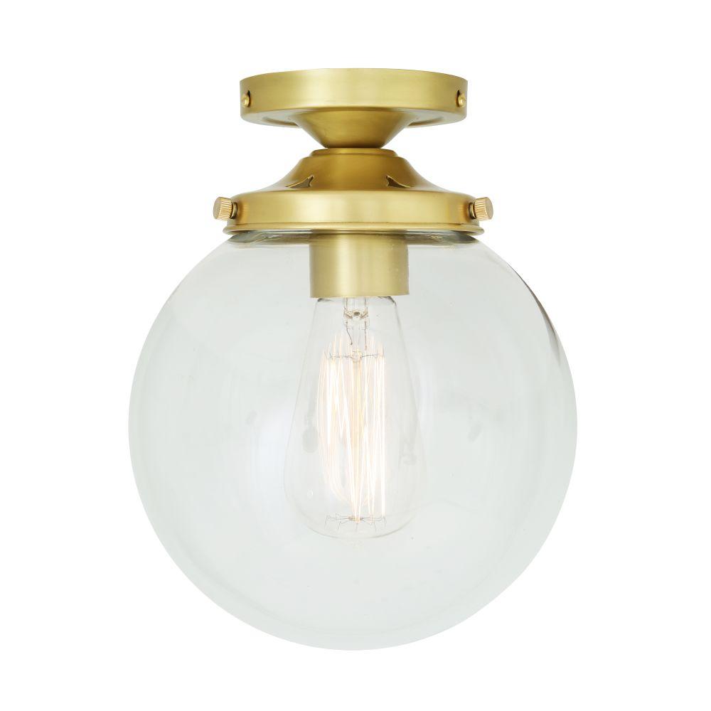 Antique Brass,Mullan Lighting  ,Ceiling Lights,brass,bronze,ceiling,ceiling fixture,light fixture,lighting,sconce