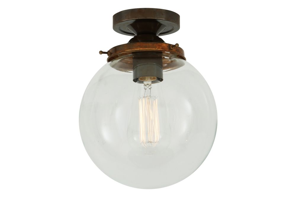 https://res.cloudinary.com/clippings/image/upload/t_big/dpr_auto,f_auto,w_auto/v1525692455/products/riad-globe-ceiling-light-mullan-mullan-lighting-clippings-10147811.jpg