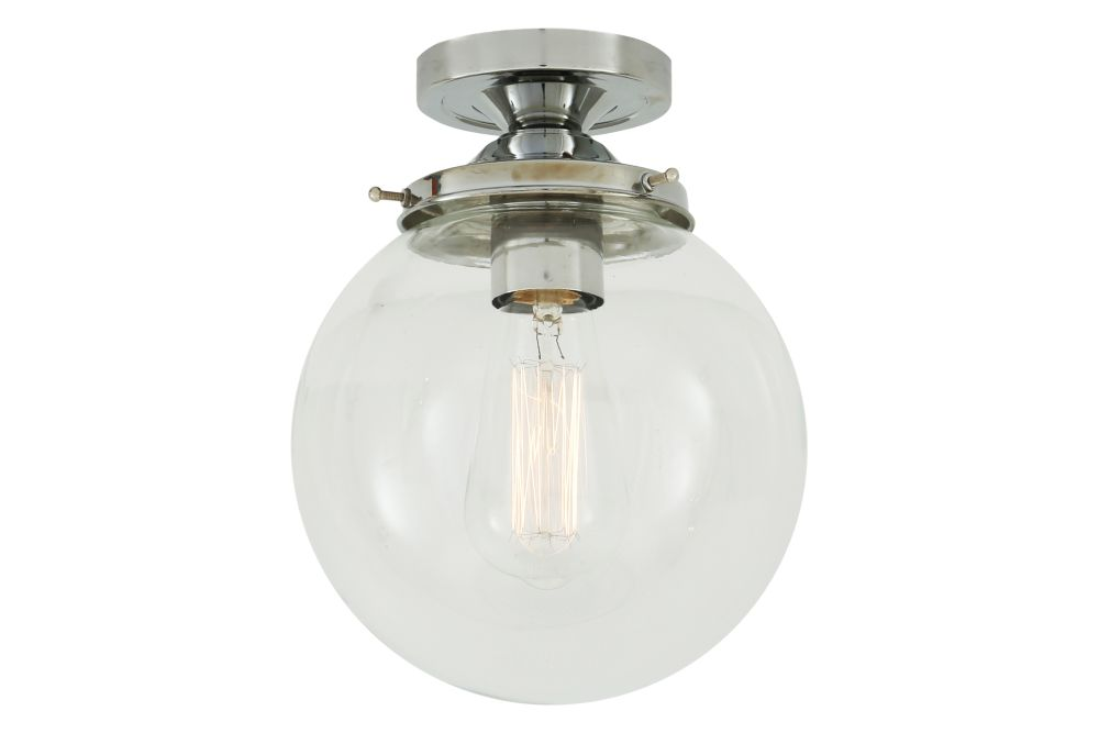https://res.cloudinary.com/clippings/image/upload/t_big/dpr_auto,f_auto,w_auto/v1525692459/products/riad-globe-ceiling-light-mullan-mullan-lighting-clippings-10147821.jpg