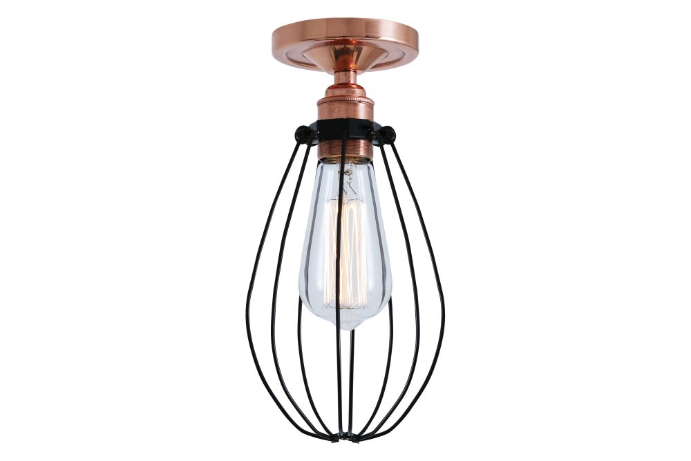 https://res.cloudinary.com/clippings/image/upload/t_big/dpr_auto,f_auto,w_auto/v1525767811/products/abuja-ceiling-light-mullan-mullan-lighting-clippings-10148731.jpg