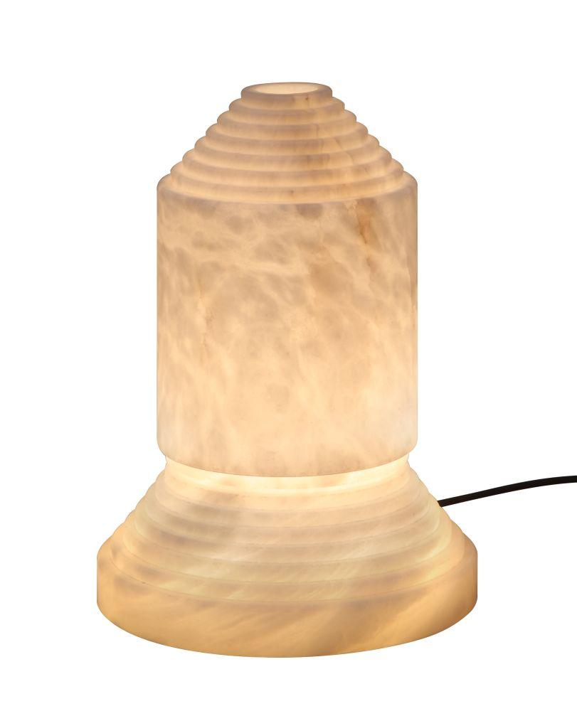 Santa & Cole,Table Lamps,lamp,lighting,table,wood
