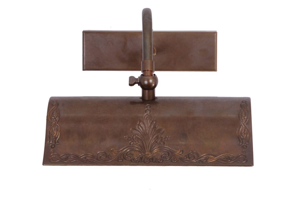 https://res.cloudinary.com/clippings/image/upload/t_big/dpr_auto,f_auto,w_auto/v1525774615/products/spence-195-cm-wall-light-mullan-antique-brass-mullan-lighting-clippings-10145301.jpg