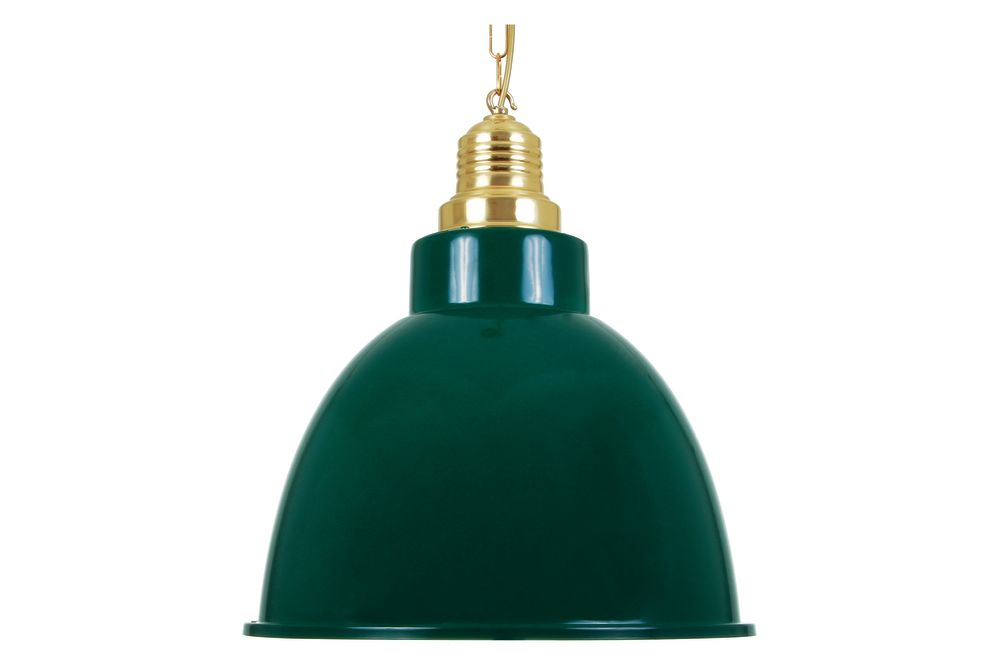 https://res.cloudinary.com/clippings/image/upload/t_big/dpr_auto,f_auto,w_auto/v1525821479/products/rezador-pendant-light-mullan-mullan-lighting-clippings-10151871.jpg