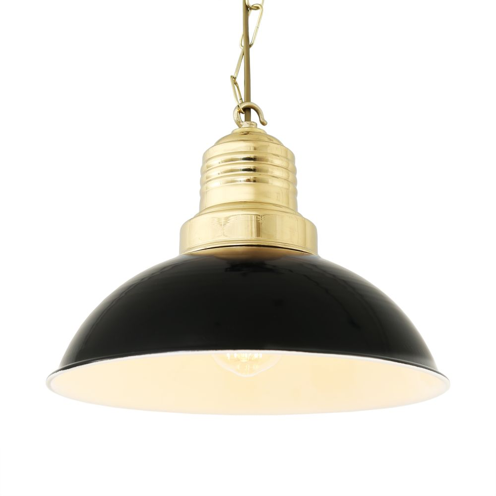 https://res.cloudinary.com/clippings/image/upload/t_big/dpr_auto,f_auto,w_auto/v1525821560/products/abele-pendant-light-mullan-mullan-lighting-clippings-10151891.jpg