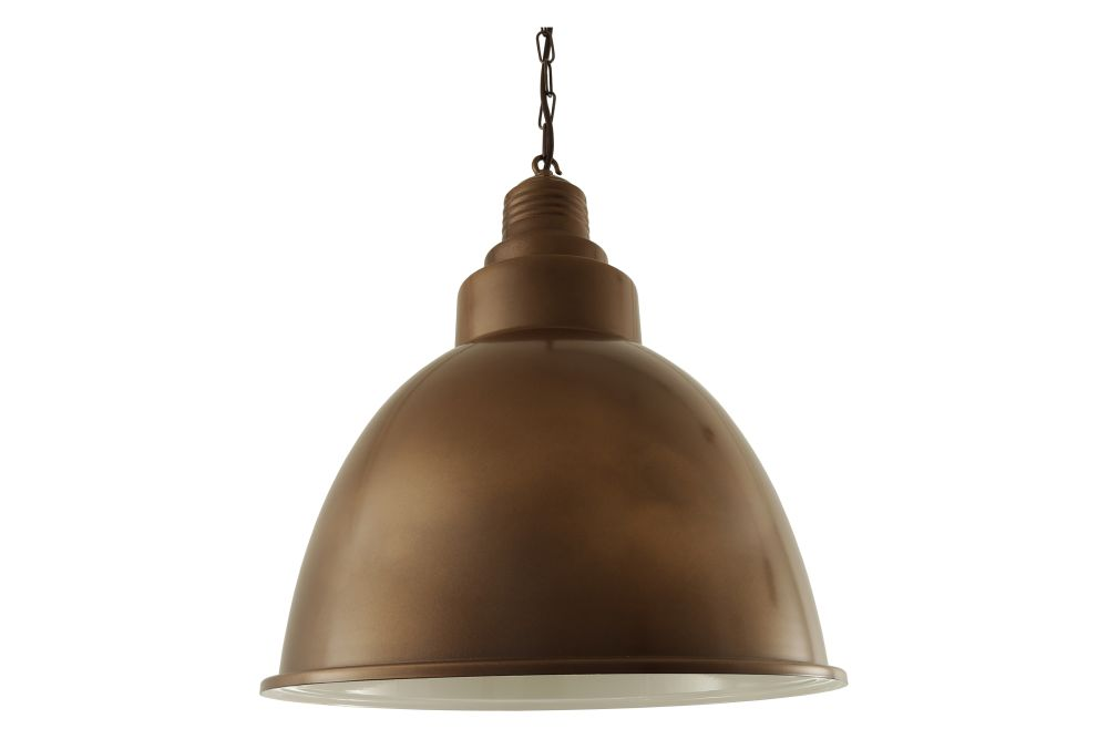 https://res.cloudinary.com/clippings/image/upload/t_big/dpr_auto,f_auto,w_auto/v1525821637/products/danicaans-pendant-light-mullan-mullan-lighting-clippings-10151931.jpg