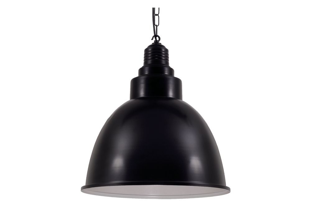 https://res.cloudinary.com/clippings/image/upload/t_big/dpr_auto,f_auto,w_auto/v1525821644/products/danicaans-pendant-light-mullan-mullan-lighting-clippings-10151941.jpg