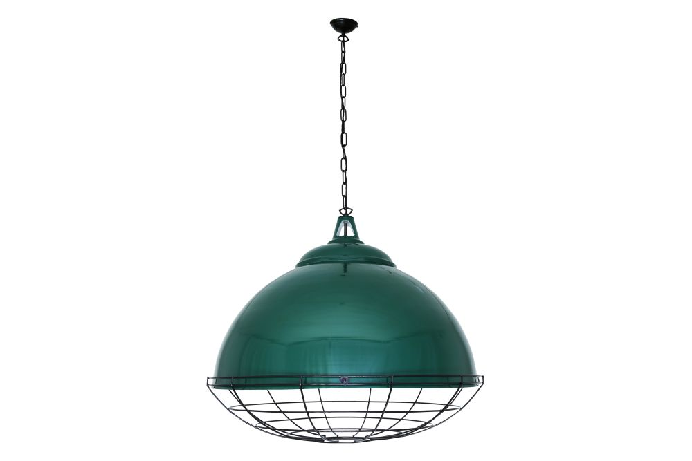 https://res.cloudinary.com/clippings/image/upload/t_big/dpr_auto,f_auto,w_auto/v1525821802/products/brussels-pendant-light-mullan-mullan-lighting-clippings-10151991.jpg