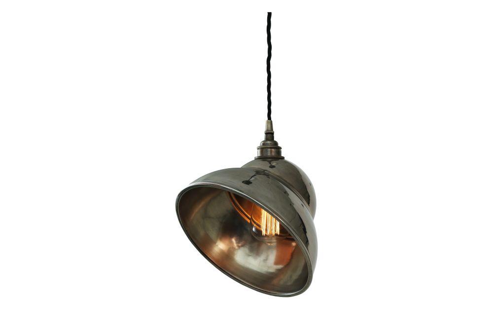 https://res.cloudinary.com/clippings/image/upload/t_big/dpr_auto,f_auto,w_auto/v1525821853/products/la-paz-pendant-light-mullan-mullan-lighting-clippings-10152051.jpg