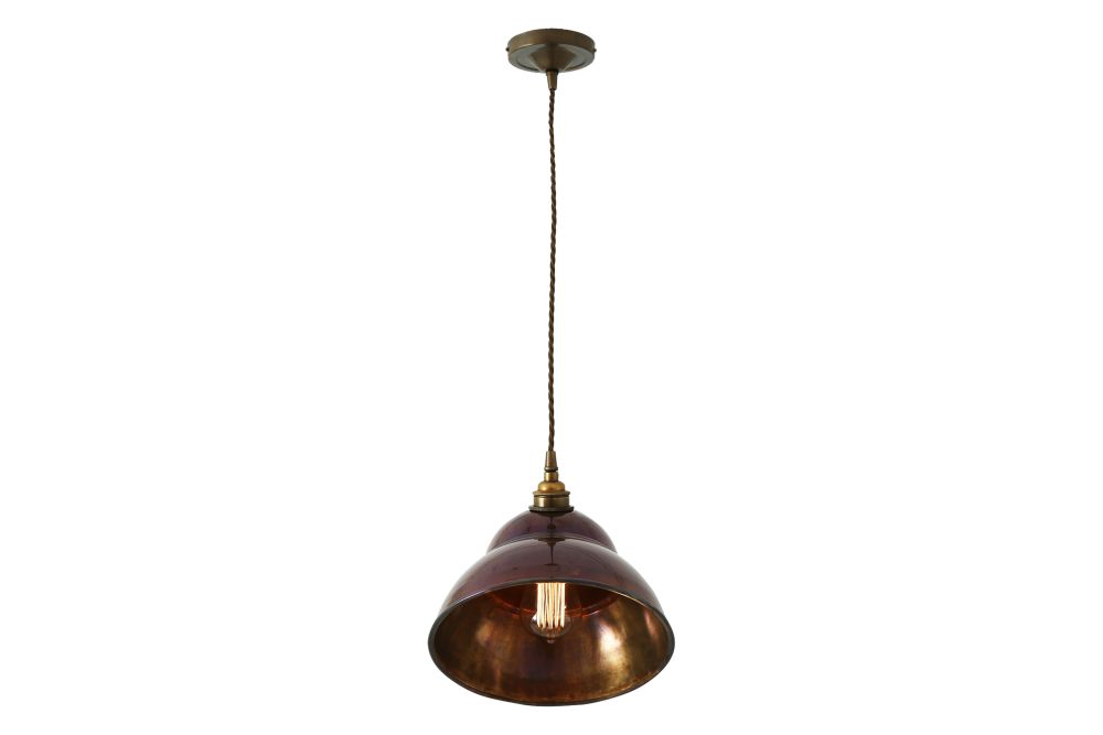 https://res.cloudinary.com/clippings/image/upload/t_big/dpr_auto,f_auto,w_auto/v1525821854/products/la-paz-pendant-light-mullan-mullan-lighting-clippings-10152041.jpg