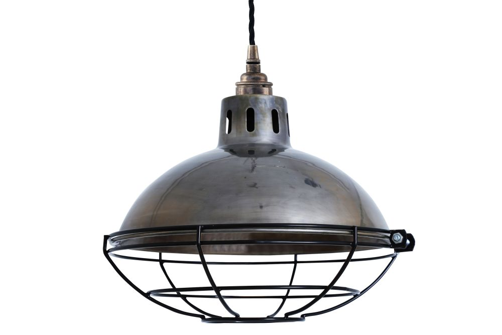 Antique Brass,Mullan Lighting  ,Pendant Lights,ceiling,ceiling fixture,dome,lamp,light fixture,lighting
