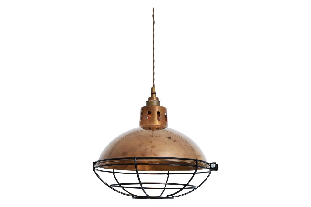 https://res.cloudinary.com/clippings/image/upload/t_big/dpr_auto,f_auto,w_auto/v1525821949/products/chester-pendant-light-mullan-mullan-lighting-clippings-10152101.jpg