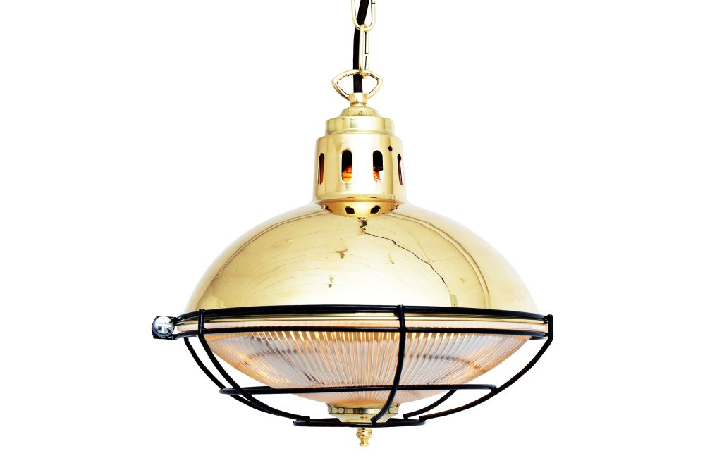 https://res.cloudinary.com/clippings/image/upload/t_big/dpr_auto,f_auto,w_auto/v1525822230/products/marlow-pendant-light-mullan-mullan-lighting-clippings-10152141.jpg