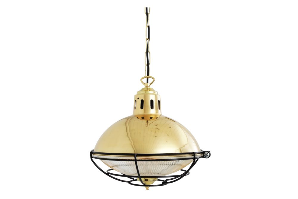https://res.cloudinary.com/clippings/image/upload/t_big/dpr_auto,f_auto,w_auto/v1525822236/products/marlow-pendant-light-mullan-mullan-lighting-clippings-10152161.jpg