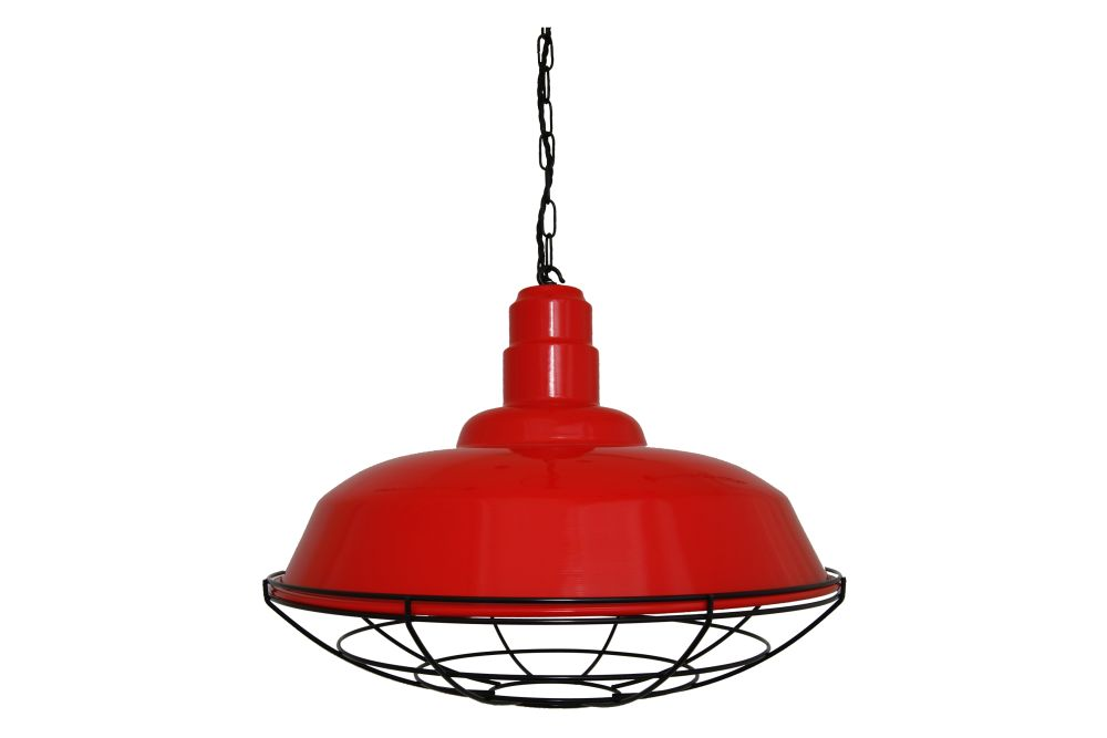 https://res.cloudinary.com/clippings/image/upload/t_big/dpr_auto,f_auto,w_auto/v1525822470/products/cobal-pendant-light-mullan-mullan-lighting-clippings-10152211.jpg