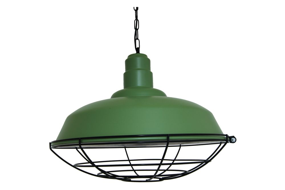 https://res.cloudinary.com/clippings/image/upload/t_big/dpr_auto,f_auto,w_auto/v1525822471/products/cobal-pendant-light-mullan-mullan-lighting-clippings-10152221.jpg