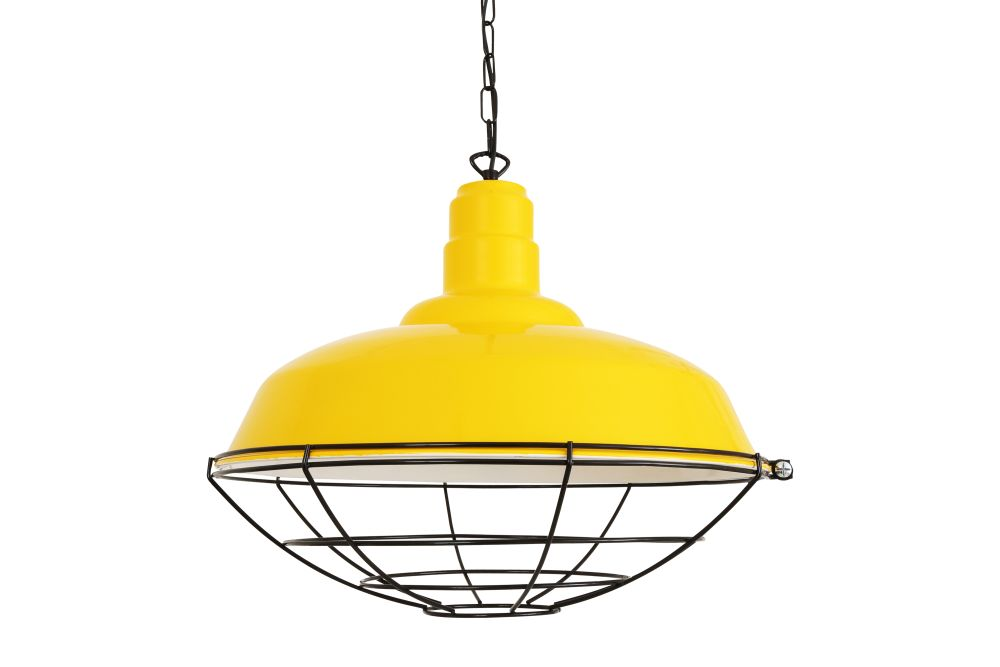 https://res.cloudinary.com/clippings/image/upload/t_big/dpr_auto,f_auto,w_auto/v1525822474/products/cobal-pendant-light-mullan-mullan-lighting-clippings-10152231.jpg