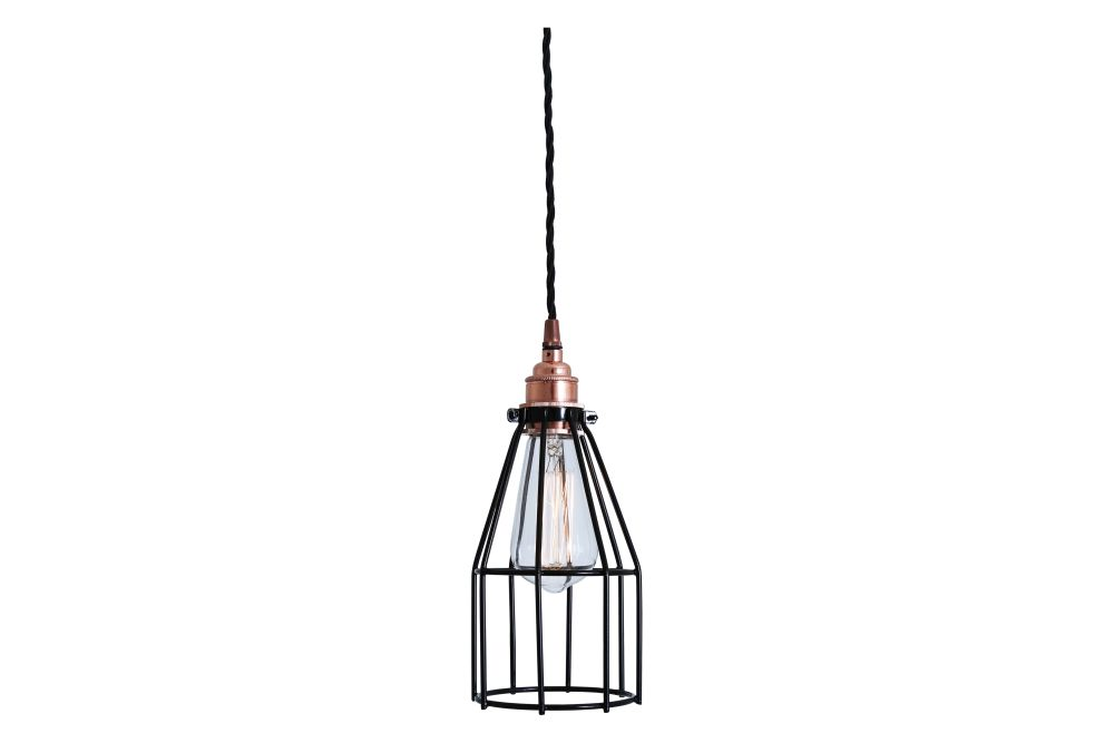 https://res.cloudinary.com/clippings/image/upload/t_big/dpr_auto,f_auto,w_auto/v1525822649/products/lima-pendant-light-mullan-mullan-lighting-clippings-10152291.jpg