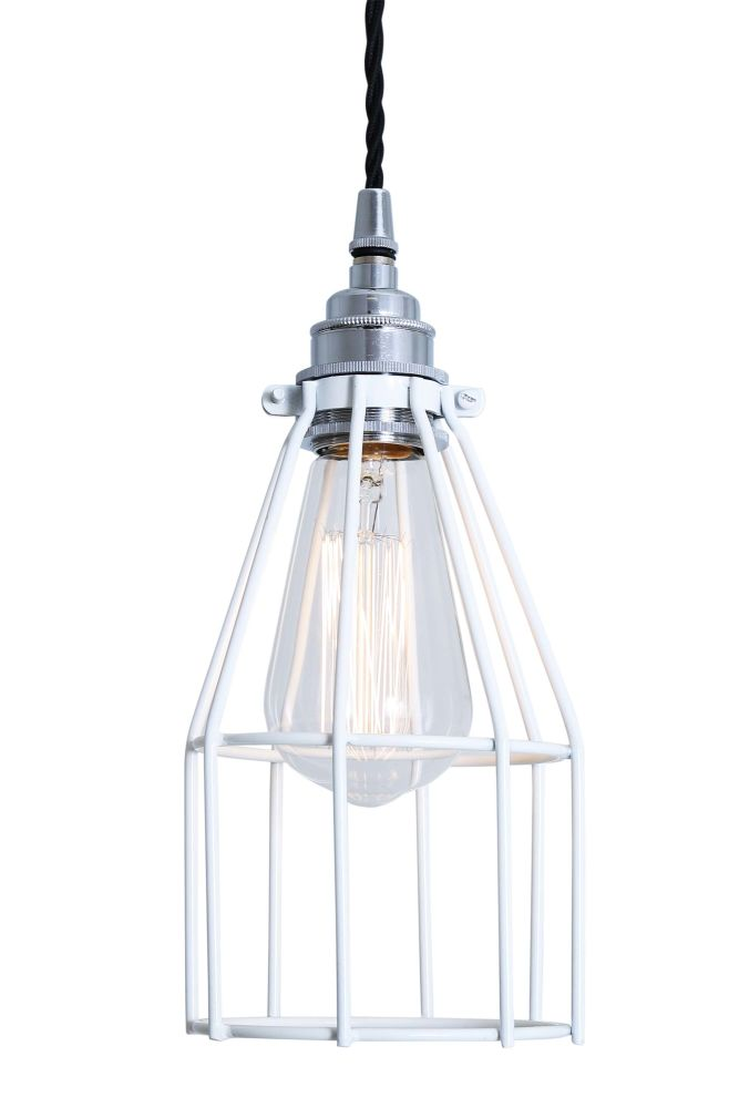 https://res.cloudinary.com/clippings/image/upload/t_big/dpr_auto,f_auto,w_auto/v1525823038/products/raze-cage-pendant-light-mullan-mullan-lighting-clippings-10152601.jpg