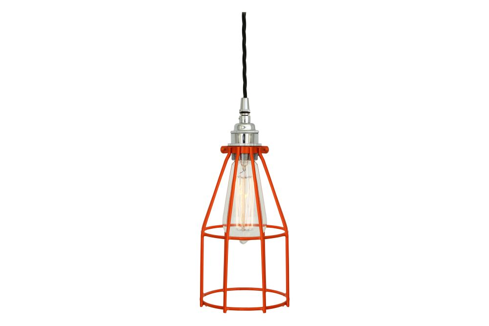 https://res.cloudinary.com/clippings/image/upload/t_big/dpr_auto,f_auto,w_auto/v1525823039/products/raze-cage-pendant-light-mullan-mullan-lighting-clippings-10152691.jpg