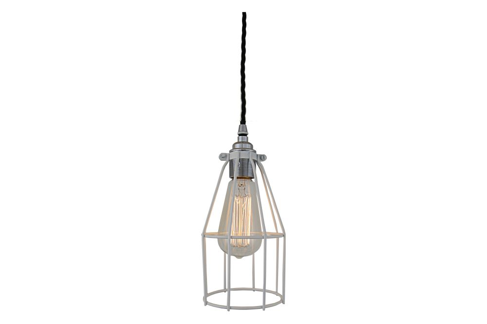 https://res.cloudinary.com/clippings/image/upload/t_big/dpr_auto,f_auto,w_auto/v1525823043/products/raze-cage-pendant-light-mullan-mullan-lighting-clippings-10152651.jpg