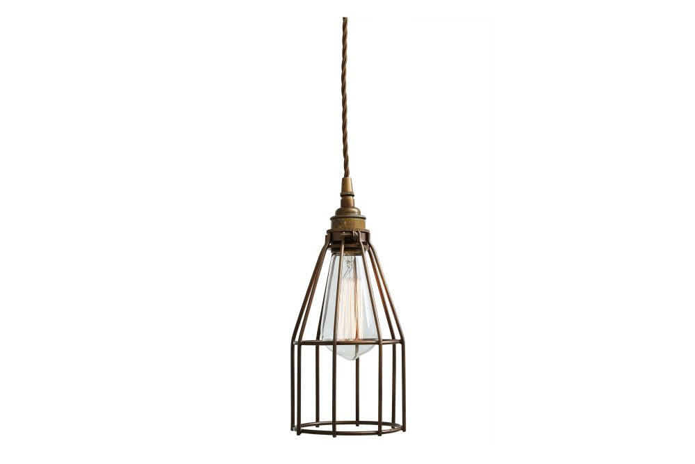 https://res.cloudinary.com/clippings/image/upload/t_big/dpr_auto,f_auto,w_auto/v1525823050/products/raze-cage-pendant-light-mullan-mullan-lighting-clippings-10152711.jpg