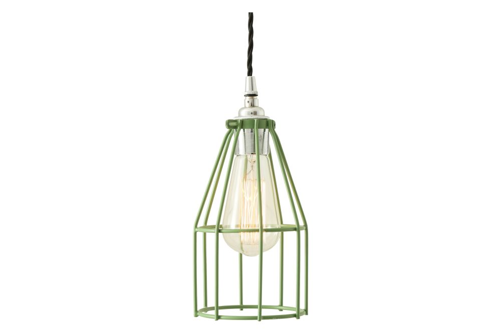 https://res.cloudinary.com/clippings/image/upload/t_big/dpr_auto,f_auto,w_auto/v1525823055/products/raze-cage-pendant-light-mullan-mullan-lighting-clippings-10152721.jpg