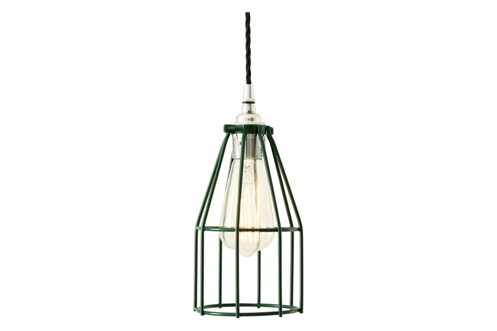 https://res.cloudinary.com/clippings/image/upload/t_big/dpr_auto,f_auto,w_auto/v1525823056/products/raze-cage-pendant-light-mullan-mullan-lighting-clippings-10152731.jpg