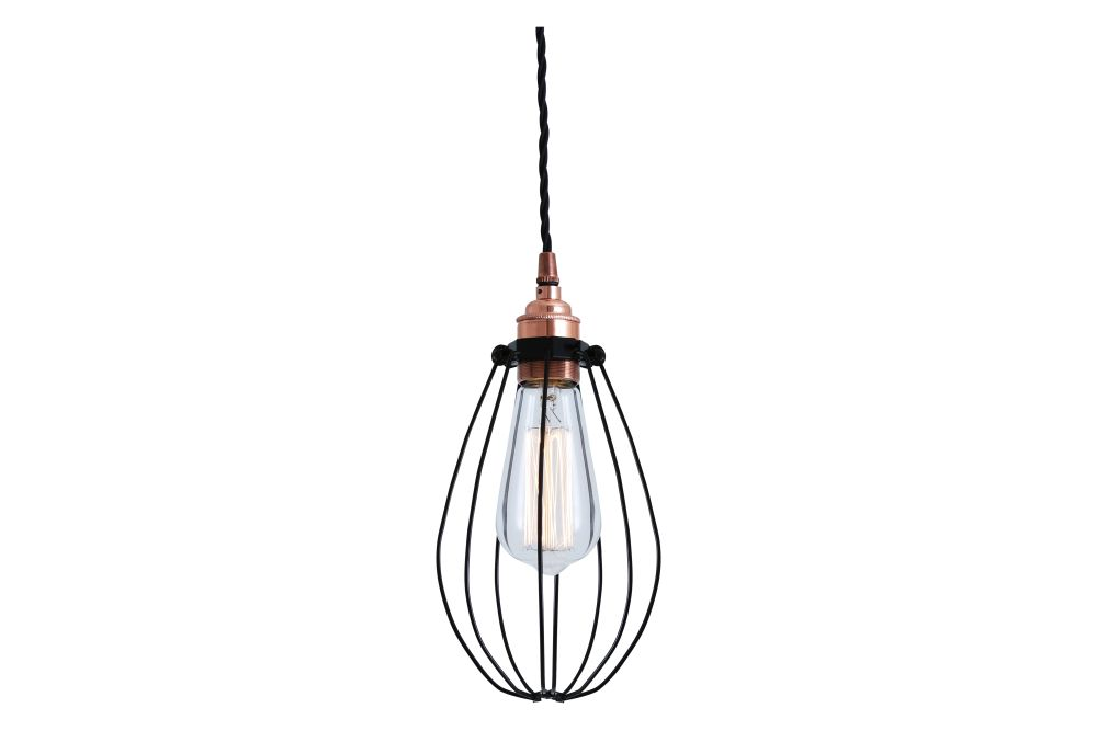 https://res.cloudinary.com/clippings/image/upload/t_big/dpr_auto,f_auto,w_auto/v1525823263/products/abuja-pendant-light-mullan-mullan-lighting-clippings-10152791.jpg