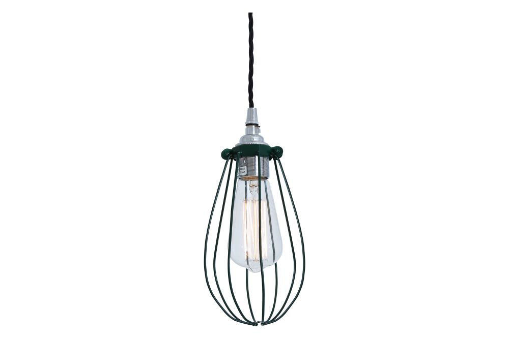 https://res.cloudinary.com/clippings/image/upload/t_big/dpr_auto,f_auto,w_auto/v1525823590/products/vox-pendant-light-mullan-mullan-lighting-clippings-10152951.jpg