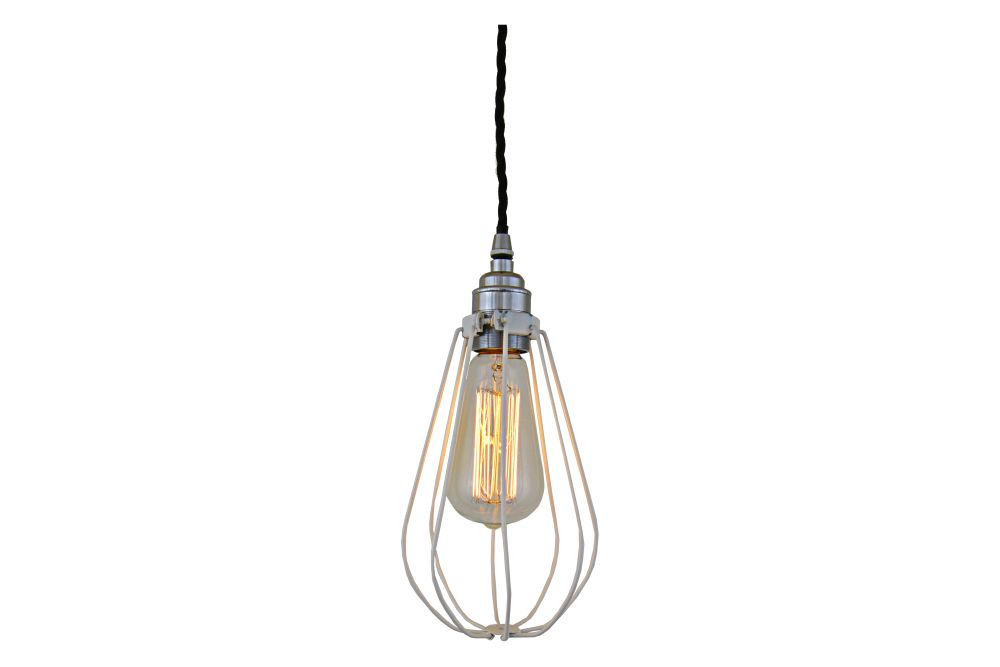 https://res.cloudinary.com/clippings/image/upload/t_big/dpr_auto,f_auto,w_auto/v1525823594/products/vox-pendant-light-mullan-mullan-lighting-clippings-10152961.jpg
