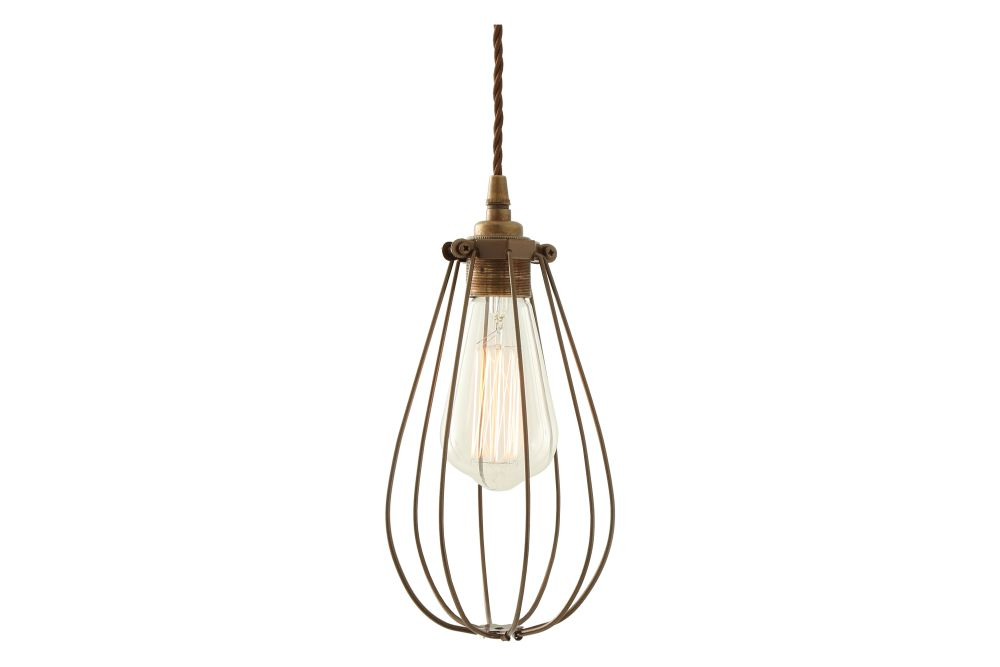 https://res.cloudinary.com/clippings/image/upload/t_big/dpr_auto,f_auto,w_auto/v1525823597/products/vox-pendant-light-mullan-mullan-lighting-clippings-10152981.jpg