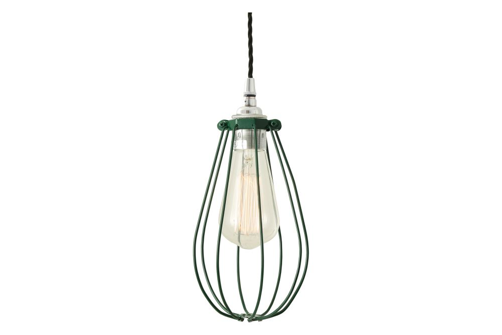 https://res.cloudinary.com/clippings/image/upload/t_big/dpr_auto,f_auto,w_auto/v1525823599/products/vox-pendant-light-mullan-mullan-lighting-clippings-10153001.jpg