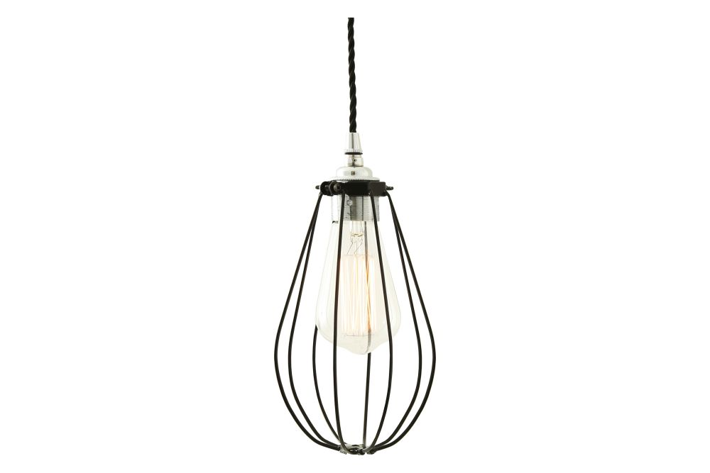 https://res.cloudinary.com/clippings/image/upload/t_big/dpr_auto,f_auto,w_auto/v1525823600/products/vox-pendant-light-mullan-mullan-lighting-clippings-10153011.jpg