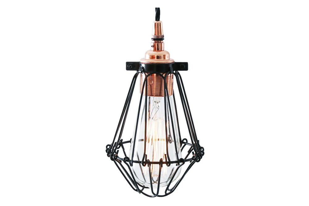 https://res.cloudinary.com/clippings/image/upload/t_big/dpr_auto,f_auto,w_auto/v1525823838/products/juba-pendant-light-mullan-mullan-lighting-clippings-10153031.jpg