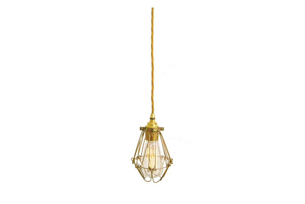 https://res.cloudinary.com/clippings/image/upload/t_big/dpr_auto,f_auto,w_auto/v1525823971/products/praia-pendant-light-mullan-mullan-lighting-clippings-10153101.jpg