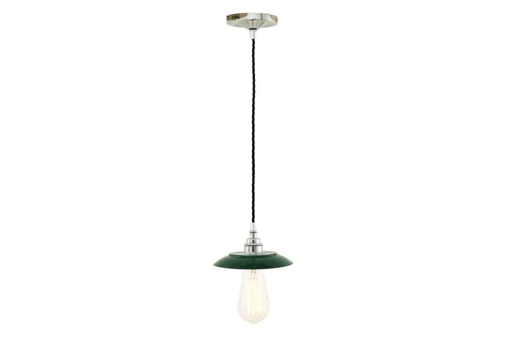 https://res.cloudinary.com/clippings/image/upload/t_big/dpr_auto,f_auto,w_auto/v1525824252/products/reznor-pendant-light-mullan-mullan-lighting-clippings-10153221.jpg