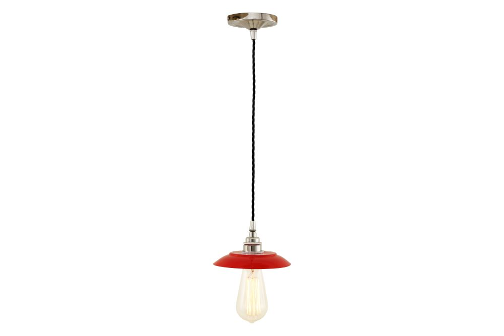 https://res.cloudinary.com/clippings/image/upload/t_big/dpr_auto,f_auto,w_auto/v1525824261/products/reznor-pendant-light-mullan-mullan-lighting-clippings-10153261.jpg