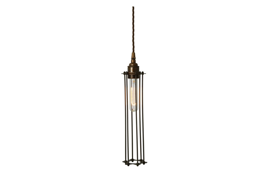 Antique Brass,Mullan Lighting  ,Pendant Lights,light fixture