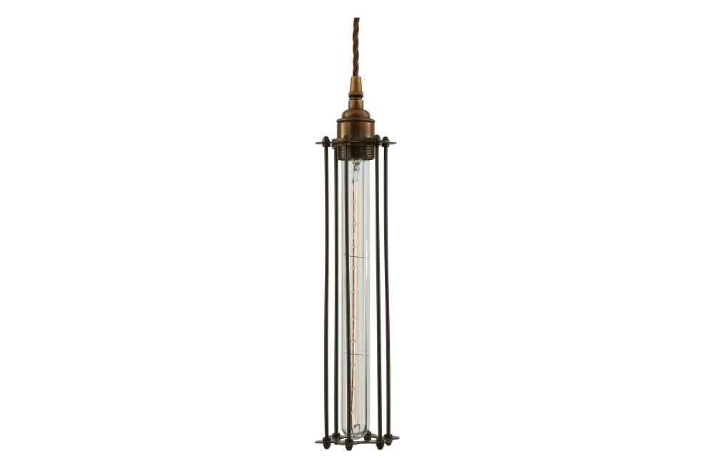 https://res.cloudinary.com/clippings/image/upload/t_big/dpr_auto,f_auto,w_auto/v1525824514/products/beirut-pendant-light-mullan-mullan-lighting-clippings-10153361.jpg