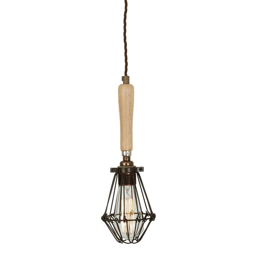 https://res.cloudinary.com/clippings/image/upload/t_big/dpr_auto,f_auto,w_auto/v1525824613/products/tyrrel-pendant-light-mullan-mullan-lighting-clippings-10153391.jpg