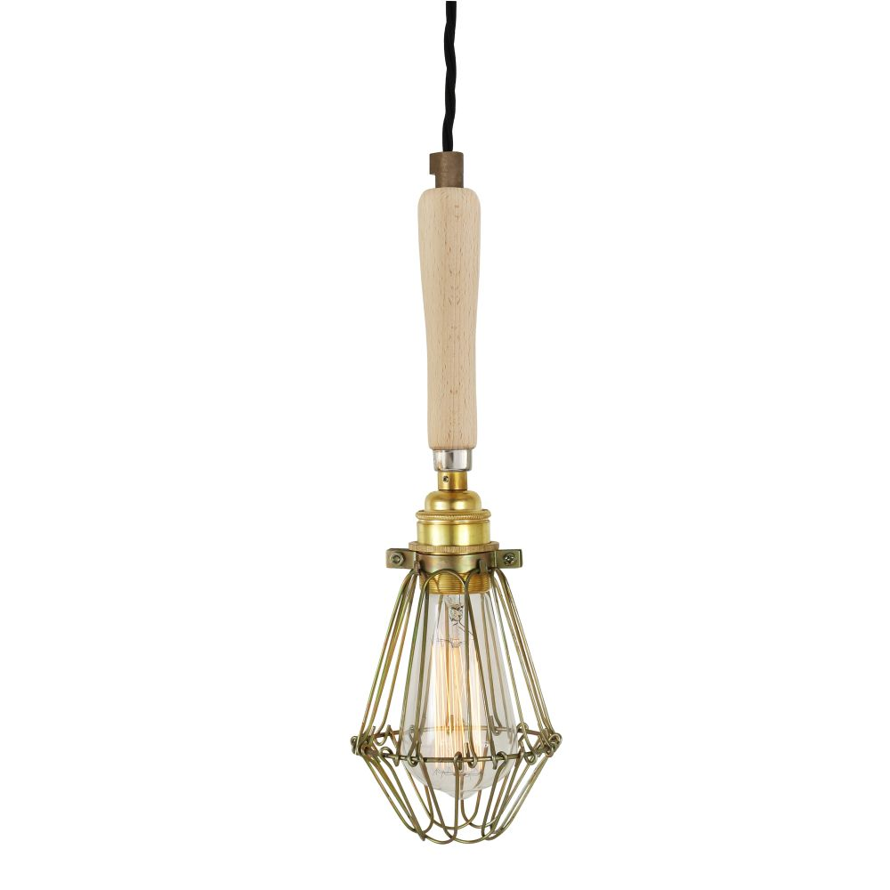 https://res.cloudinary.com/clippings/image/upload/t_big/dpr_auto,f_auto,w_auto/v1525824614/products/tyrrel-pendant-light-mullan-mullan-lighting-clippings-10153411.jpg