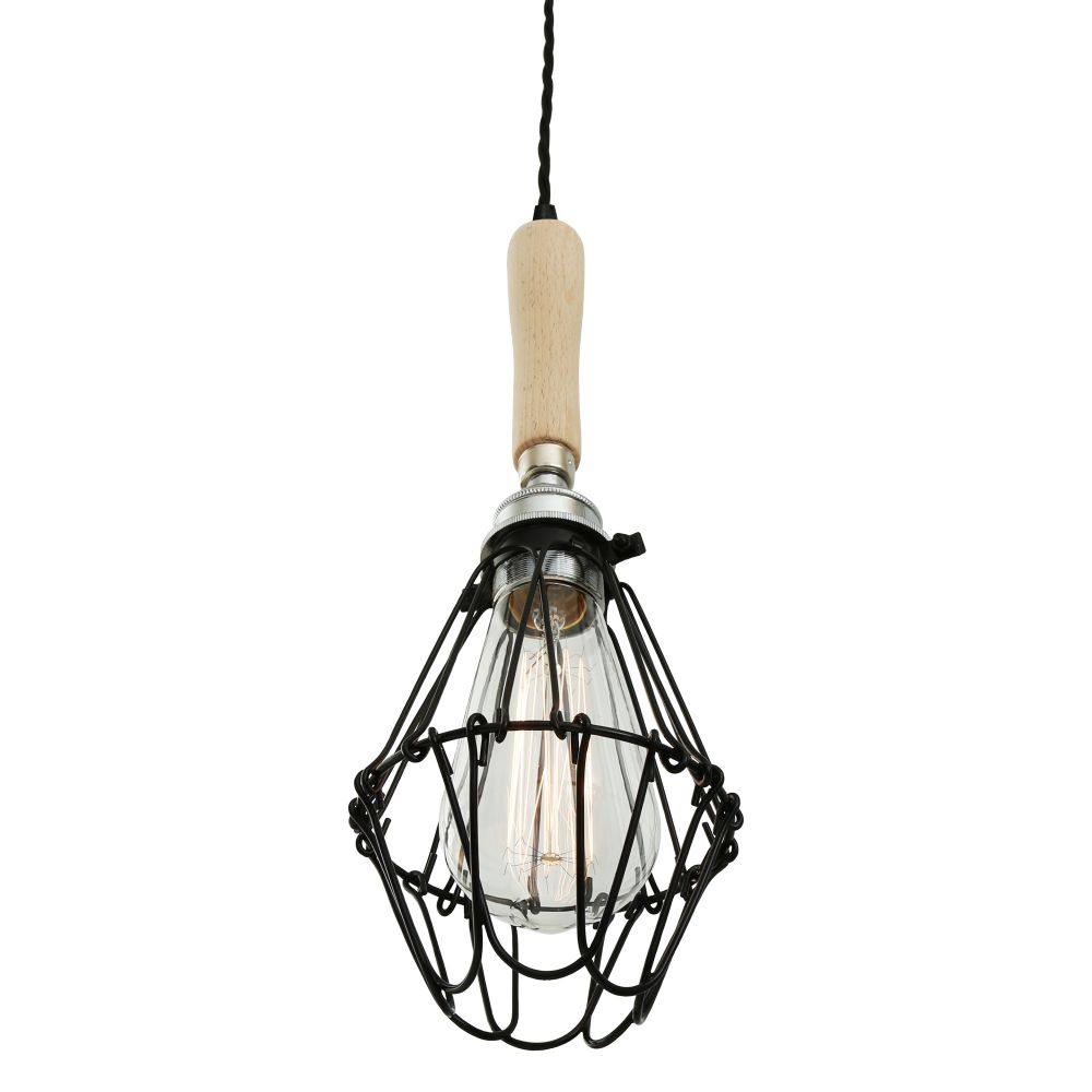 https://res.cloudinary.com/clippings/image/upload/t_big/dpr_auto,f_auto,w_auto/v1525824619/products/tyrrel-pendant-light-mullan-mullan-lighting-clippings-10153421.jpg