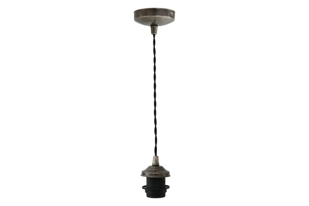 https://res.cloudinary.com/clippings/image/upload/t_big/dpr_auto,f_auto,w_auto/v1525824890/products/doha-pendant-light-mullan-mullan-lighting-clippings-10153501.jpg