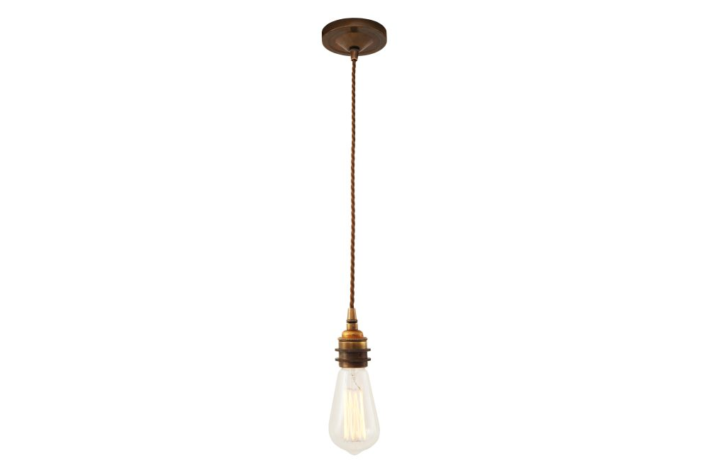 https://res.cloudinary.com/clippings/image/upload/t_big/dpr_auto,f_auto,w_auto/v1525825255/products/lome-pendant-light-mullan-mullan-lighting-clippings-10153631.jpg
